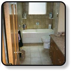 Bathroom Gallery Bathroom Gallery Pictures Bathroom Remodel Idea