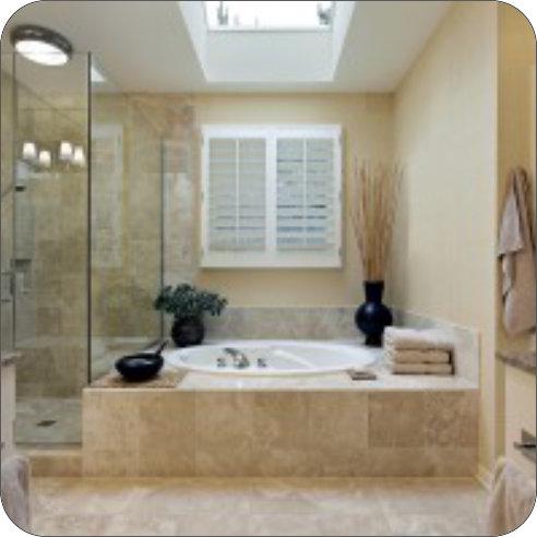 Custom Bathroom Remodeling Bathroom Remodeling Bathroom - Bathroom remodeling rogers ar