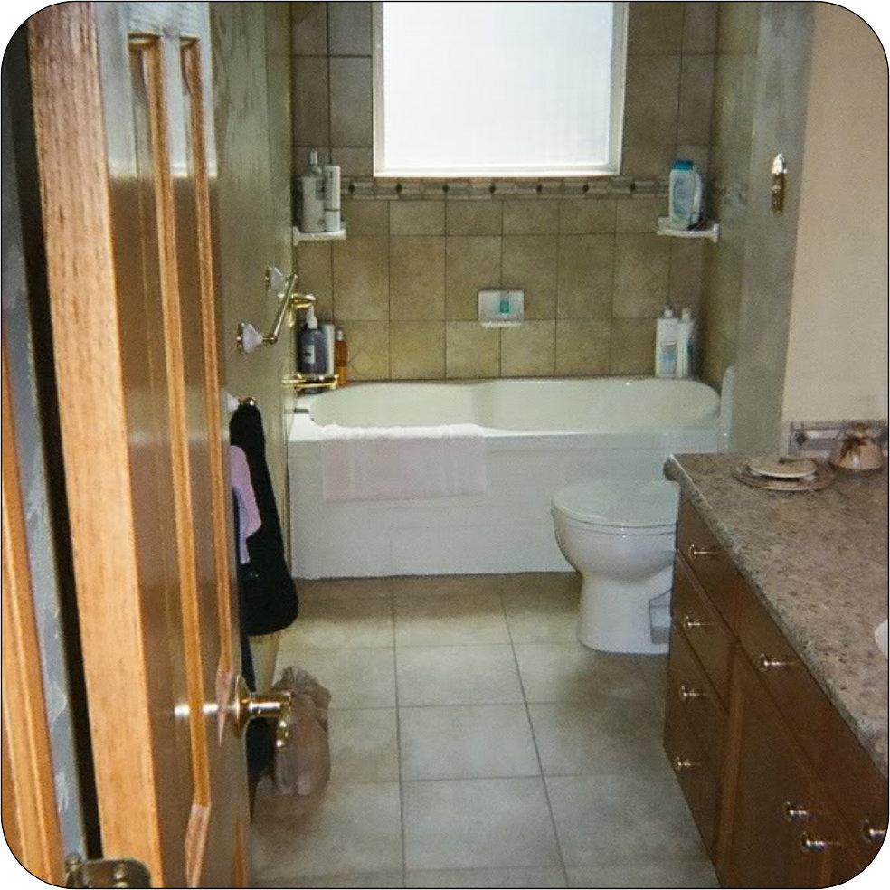 Bathroom Gallery Bathroom Gallery Pictures Bathroom Remodel Idea - Bathroom remodeling rogers ar